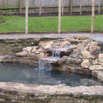 Ponds & bridges 012.jpg