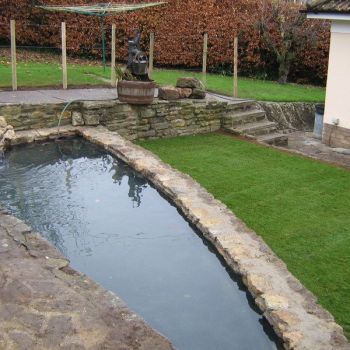 Ponds & bridges 011.jpg