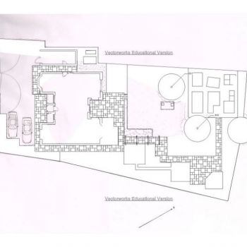 plan picture scan 1-Backup-20111229173223.jpg