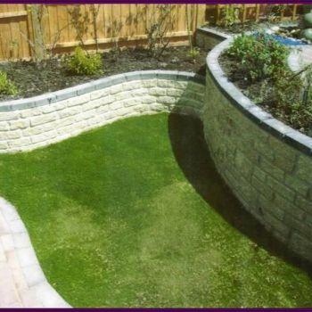 less able garden.jpg