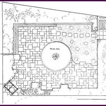 london garden design.jpg