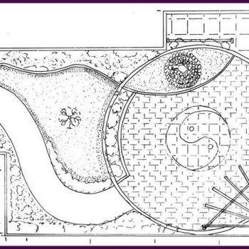 garden design for less able lady.jpg